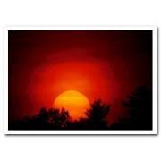 Przebudzenie słońca
