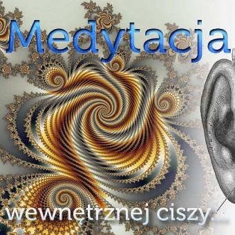 Regenerująca medytacja wewnętrznej ciszy